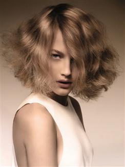 BLOG-SOS Cheveux Secs !