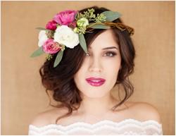 BLOG-Des fleurs pour mon mariage