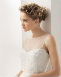 BLOG-Quand les Créateurs de robe de mariée nous inspirent