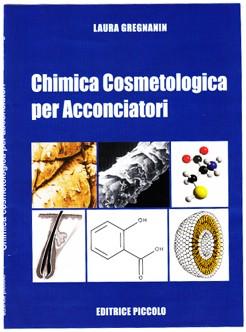 BLOG-Chimie pour coiffeur (livre en italien)