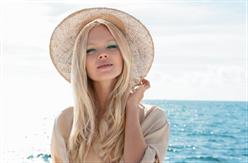 BLOG-Mes cheveux au soleil, les meilleurs astuces pour les protéger
