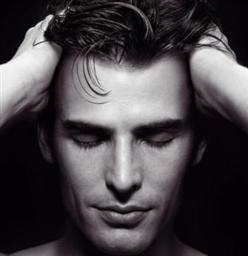 BLOG-Chute de cheveux, comment y remédier ?