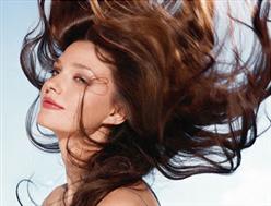 BLOG-Bien brosser mes cheveux : Un geste simple au quotidien !