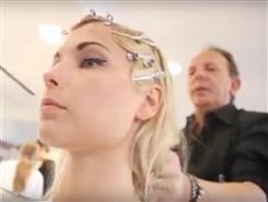 BLOG-Crans pour coiffure rétro